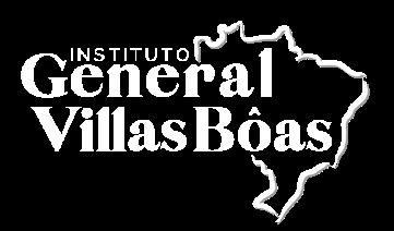 Instituto General Villas Bôas